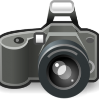Camera photo 1