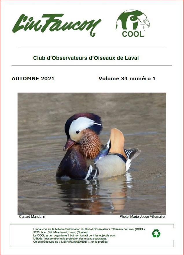 Page couverture automne 2021 636
